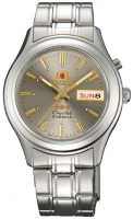Фото - Наручные часы Orient EM0301ZK