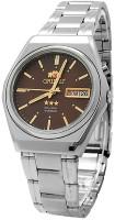 Наручные часы Orient EM0B01FT