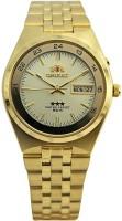 Фото - Наручные часы Orient EM6H00HC