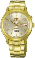 Фото - Наручные часы Orient EM6H00JC
