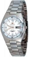 Фото - Наручные часы Orient EM6H00TW