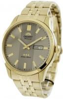 Фото - Наручные часы Orient EM7P00AK