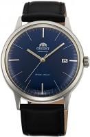 Фото - Наручные часы Orient ER2400LD