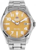 Фото - Наручные часы Orient ER2D006N