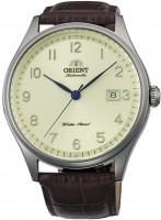 Фото - Наручные часы Orient ER2J004S