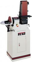 Точильно-шлифовальный станок Jet JSG-96