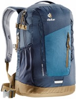 Фото - Рюкзак Deuter StepOut 22 22 л
