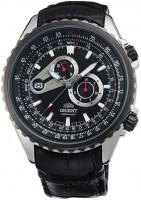 Фото - Наручные часы Orient ET0M004B