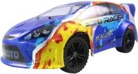 Радиоуправляемая машина Himoto RallyX E10XR 1:10