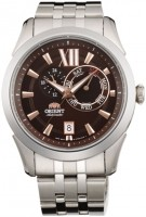 Фото - Наручные часы Orient ET0X003T