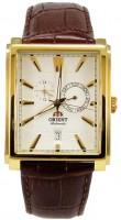 Фото - Наручные часы Orient ETAF003W