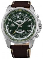Фото - Наручные часы Orient EU0B003F