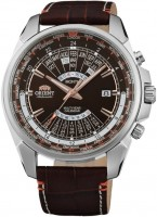 Наручные часы Orient EU0B004T