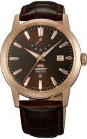 Наручные часы Orient FD0J001T