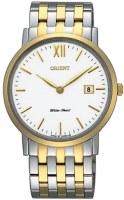 Фото - Наручные часы Orient GW00003W