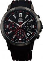 Фото - Наручные часы Orient KV00005B