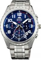 Фото - Наручные часы Orient KV01002D