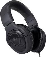 Наушники Speed-Link Medusa Street XE Stereo Headset