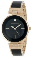 Наручные часы Anne Klein 1414BKGB