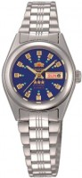 Наручные часы Orient NQ1X003J