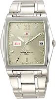 Наручные часы Orient PMAA004K