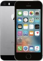 Мобильный телефон Apple iPhone SE 16ГБ