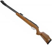 Фото - Пневматическая винтовка Browning Leverage 2