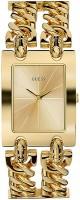 Фото - Наручные часы GUESS W0311L2