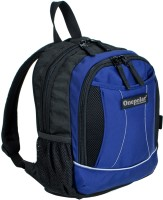 Фото - Школьный рюкзак (ранец) One Polar 1296