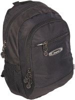 Фото - Школьный рюкзак (ранец) One Polar 1283