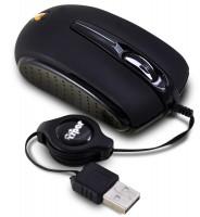 Мышка Flyper FM-2076