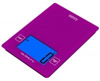 Весы Camry CR3149