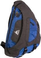 Рюкзак One Polar 1249