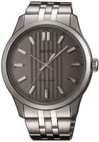 Фото - Наручные часы Orient QC0U003K