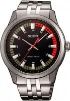 Фото - Наручные часы Orient QC0U004B