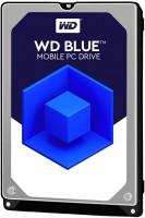 "Жесткий диск WD Blue 2.5"" WD7500LPCX 750ГБ"