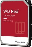 "Жесткий диск WD NasWare Red 2.5"" WD10JFCX 1ТБ"