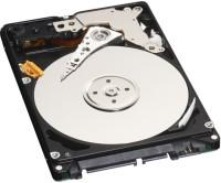 Жесткий диск WD WD5000LPLX