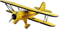 Радиоуправляемый самолет Dynam Waco