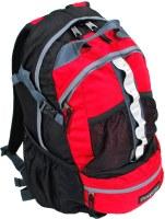 Рюкзак One Polar 909 28л