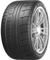 Шины Dunlop SP Sport Maxx Race 325/30 R21 108Y