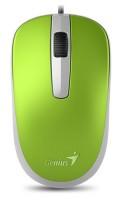 Мышка Genius DX-120