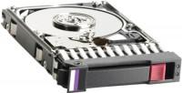 Жесткий диск HP 458928-B21