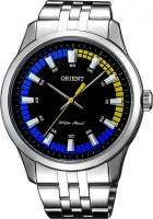 Фото - Наручные часы Orient QC0U005F