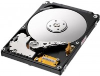 """Жесткий диск Lenovo ThinkServer HDD 2.5"""" 4XB0G88739 300ГБ"""