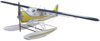 Радиоуправляемый самолет Dynam DHC-2 Beaver