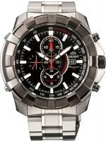 Фото - Наручные часы Orient TD10002B
