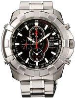 Фото - Наручные часы Orient TD10004B