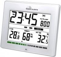 Термометр / барометр La Crosse MA10402