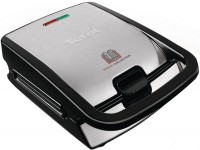 Тостер Tefal Snack Collection SW 854D